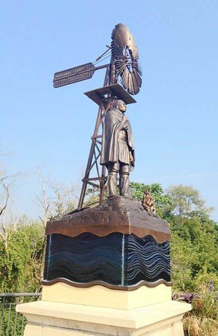 BataviaSculptureFinal
