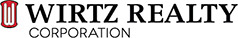 Wirtz Realty Logo